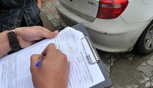 Банду мошенников в сфере страхования задержали в Челябинске