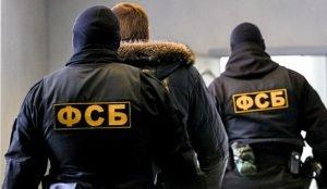 На Южном Урале перекрыли канал незаконной поставки мигрантов