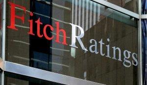 Fitch Ratings подтвердило рейтинг кредитоспособности Челябинской области