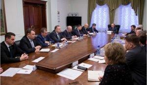Новый закон может улушить экологию в Челябинской области