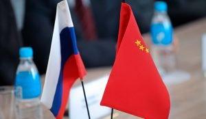 Южноуральские предприниматели договорятся о сотрудничестве с Китаем
