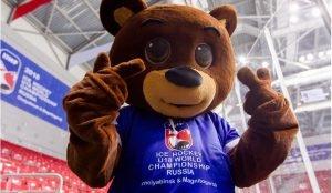 Сегодня в Челябинске сыграют юниорские сборные Финляндии и Швеции