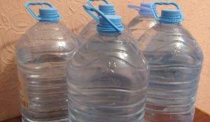 Авария оставила без воды Металлургический район в Челябинске