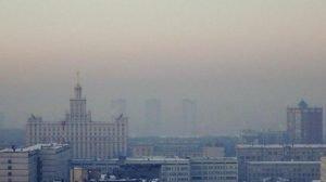 Челябинск и НМУ