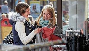 Эспекты назвали самых несчастных покупателей