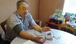 Южноуральцы смогут контролировать артериальное давление на расстоянии