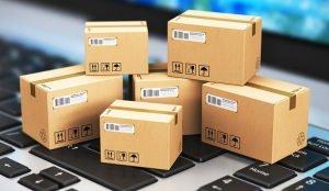 Налог на интернет-покупки собираются ввести в России