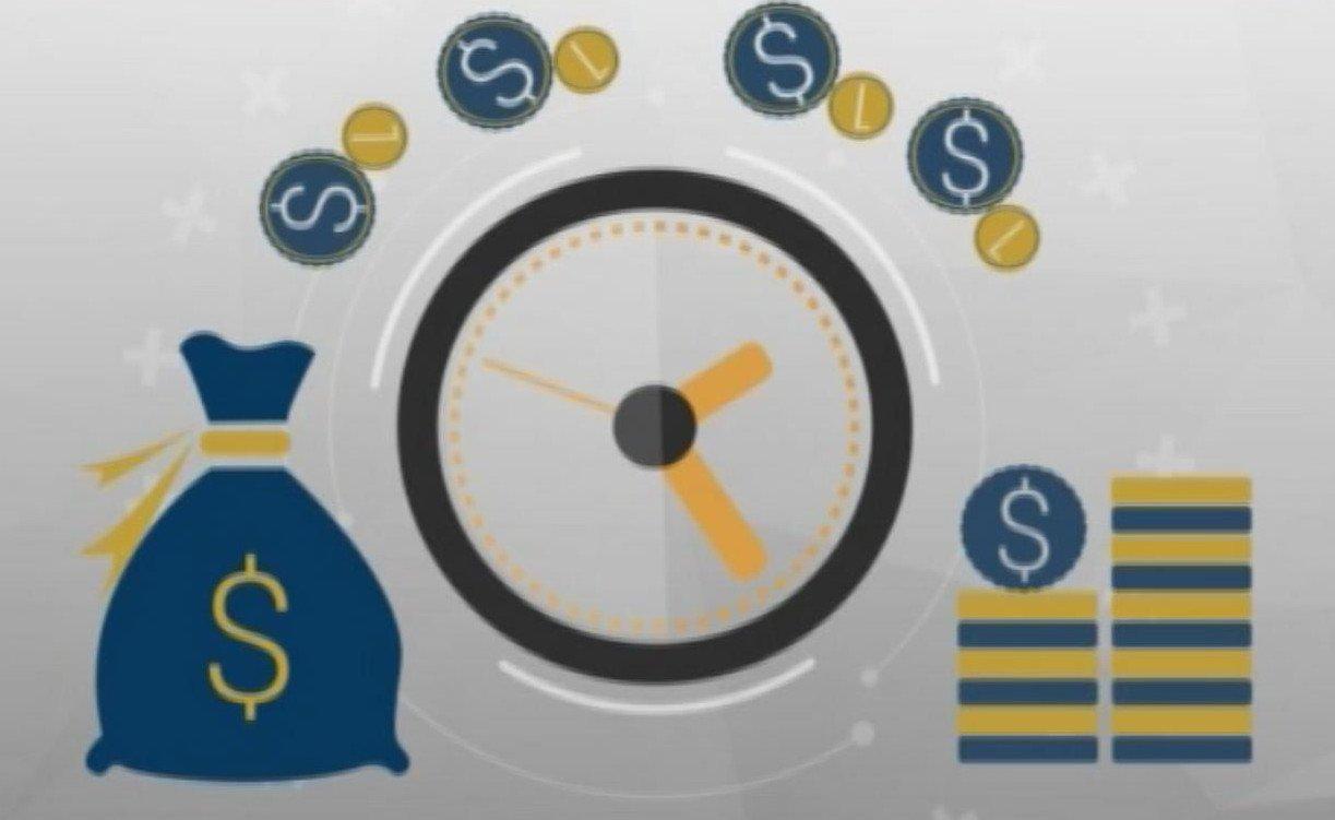 Сохранить иприумножить: как правильно инвестировать деньги инепрогореть?