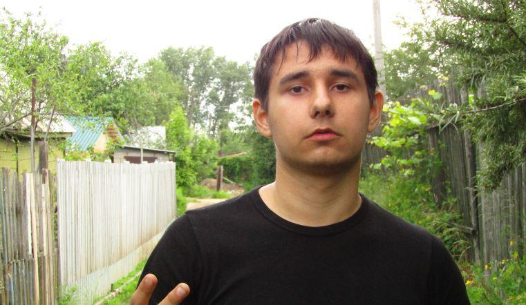 На щебеночном заводе в Миньяре погиб молодой рабочий