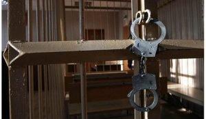 В Челябинске 8 бандитов пойдут под суд за ограбление магазинов