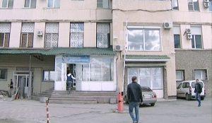 25-летие Челябинского юридического колледжа