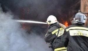 Жительница Магнитогорска отравилась угарным газом