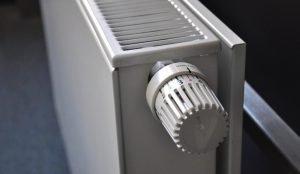 В Челябинске отключат отопление после 3 мая