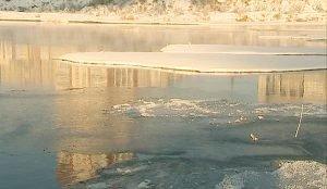 В озере Иртяш не нашли загрязнения