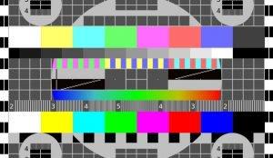 В Миассе 2 апреля не показывают телеканалы