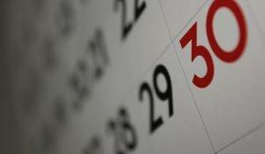 Роструд предупредил о шестидневной рабочей неделе