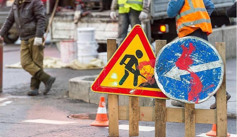 В Челябинской области начинается ремонт мостов