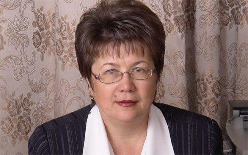 Шаталова
