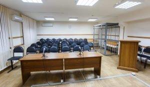 В Челябинске пошли под суд школьница за сбыт наркотиков