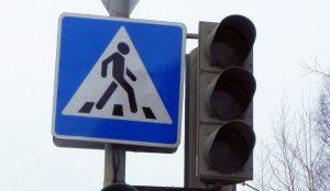 В Челябинске настроят неработающие светофоры