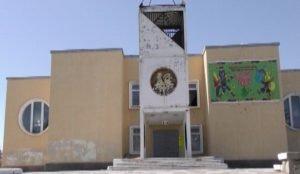 Реконструкция театров в Озерске