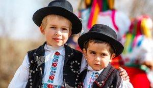 Дни венгерской культуры в Челябинске