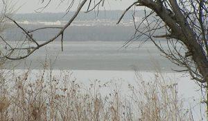 Экологическое ЧП случилось всего в нескольких километрах от города