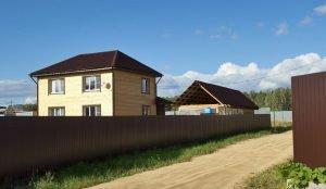В Челябинске на 50% поднялись в цене земельные участки