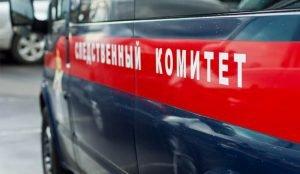 """Директора фирмы """"Злак"""" заставили выплатить 74 млн"""