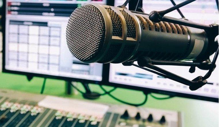 радио изменения
