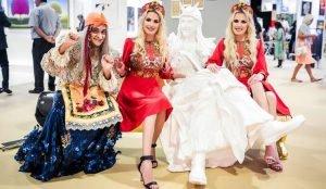 В Челябинске появится свой памятник Бабе Яге