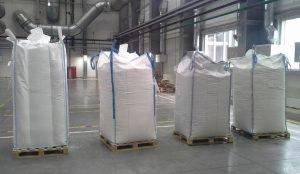 В Челябинской области построят комплекс по производству полимерных изделий