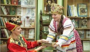 В Челябинске отметят День памяти Кирилла и Мефодия