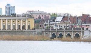 Челябинск преобразится к саммитам ШОС и БРИКС