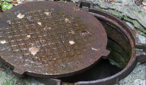 Властей Копейска обязали сделать нормальную канализацию