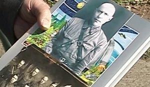 Петр Воронин – южноуральский красноармеец, павший на полях Великой Отечественной войны