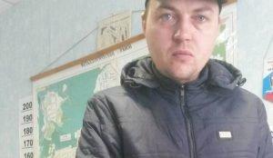 В Челябинске задержан серийный насильник