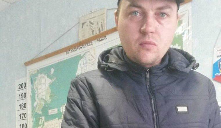 Жертв мужчины, нападавшего наженщин, ищут вЧелябинске