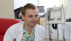 Челябинские врачи стали успешно лечить самых тяжелых пациентов