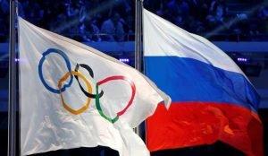 Владимир Путин призвал вернуть России утраченные позиции в спорте