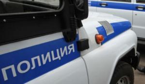 В Магнитогорске эвакуировали одну из школ