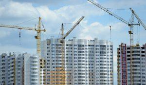 В Челябинске еще не готовые квартиры подорожали на 35%