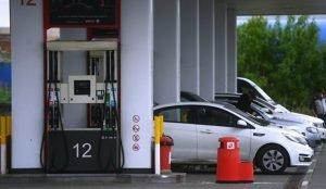 С 1 июля в России могут снизить акцизы на топливо
