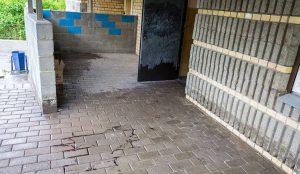 В Магнитотгорске задержали подозреваемых в убийстве бизнесмена