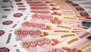 В Челябинской области за мошенничество будут судить экс-полицейского