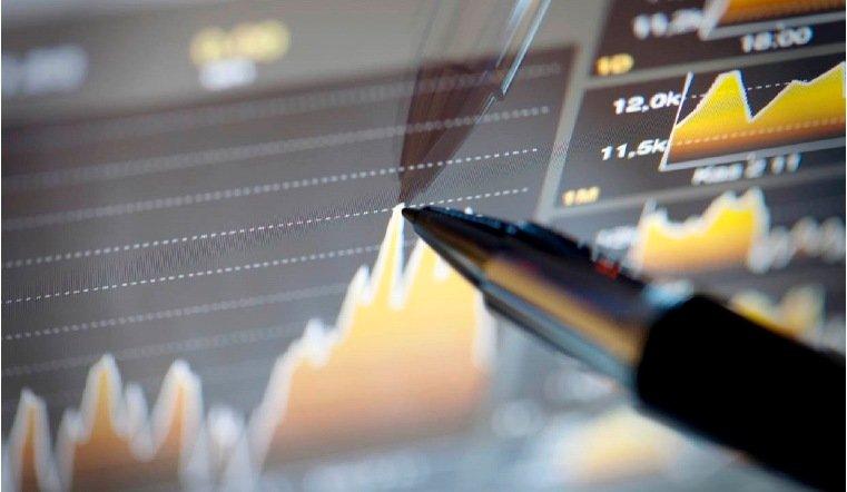 кредитный рейтинг банков акра деньги под залог недвижимости киев
