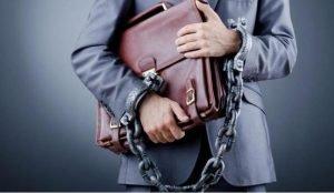 Чиновника из Миасса обвинили в превышении должностных полномочий