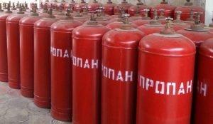 В Челябинске торговали газом со значительным превышением цен