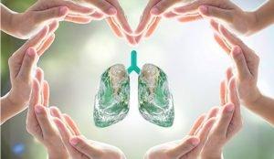 Определить туберкулез в Челябинске могут теперь за 3 дня