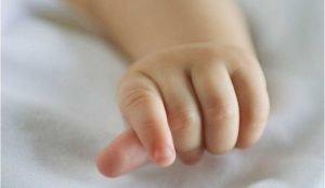 В Челябинске утонул новорожденный